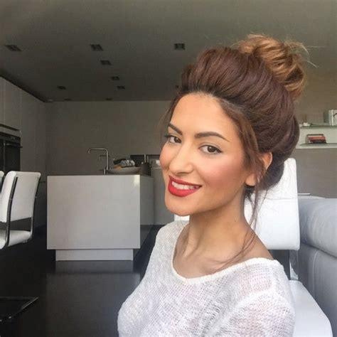 amazing hairstyles design by sarah angius 8 best sarah anguis images on pinterest hairstyles hair