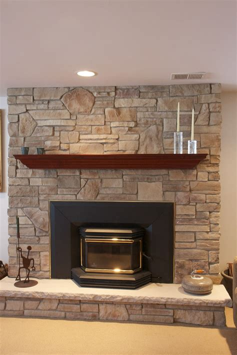 house fireplace designs awesome stone fireplace designs pictures 33 for your exterior house design with stone