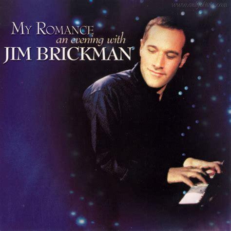 jim brickman my newton gt gt albums gt my