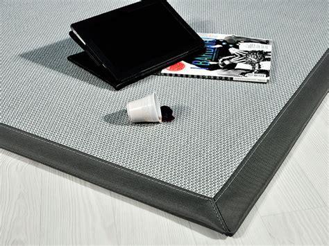 tappeti sintetici scopri i materiali dei tappeti tappeto su misura