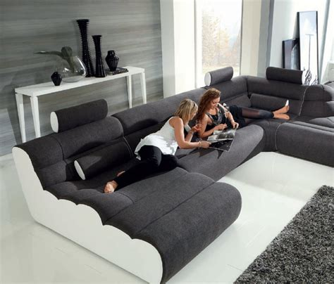 sectional sofas chicago sectional sofas in chicago sofa menzilperde net