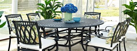 100 patio furniture houston for open best of patio