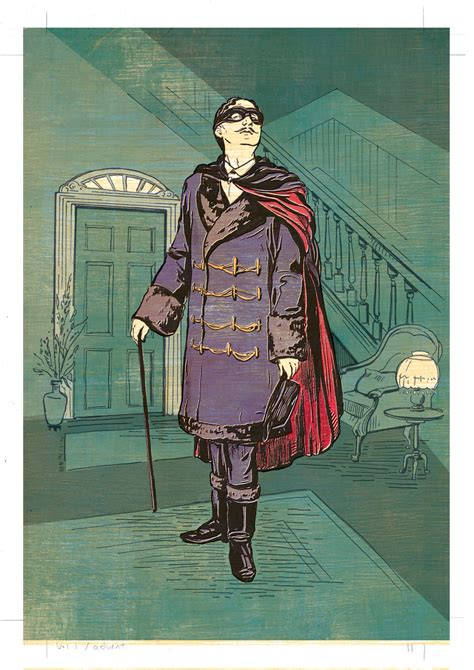 the complete illustrations the original illustrated sherlock arthur conan
