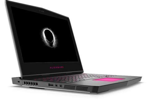 Laptop Dell Alienware 13 migliori notebook aprile 2018 portatili 13 pollici 15 pollici smartworld