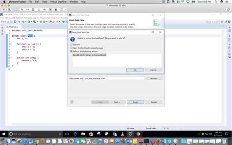 tutorialspoint junit how to write junit class copywriterbranding x fc2 com