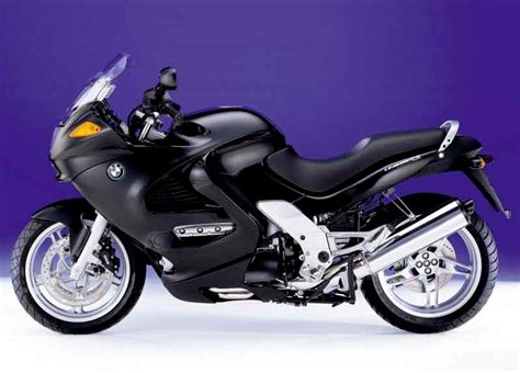 Bmw Motorrad Forum K1200rs by Bmw K1200rs 1997 2005 Review Mcn