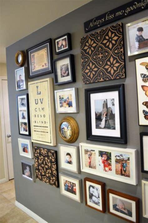 frame ideas 40 creative frame decoration ideas for your house bored art