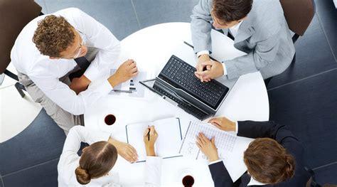 preguntas para una entrevista con respuestas 20 preguntas y respuestas clave de una entrevista de trabajo