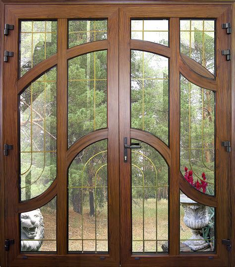 home windows design in wood entrancing 80 window designs for homes inspiration design