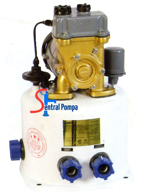 ukuran kapasitor pompa air wasser ukuran kapasitor pompa air 125 watt 28 images jual shimizu ps 135e pompa air 125w otomatis