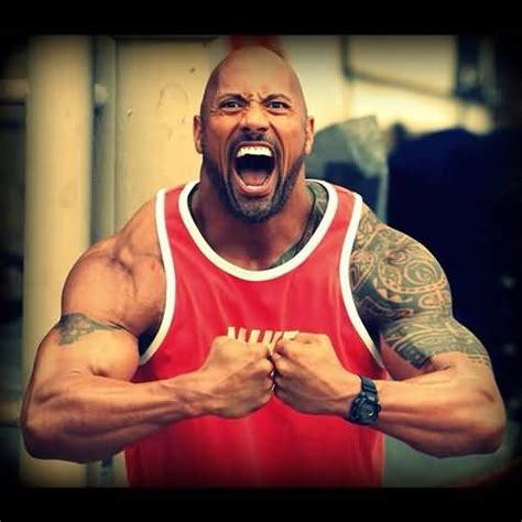 the rock tattoo tattoo collections