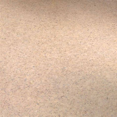 Cork Flooring Lowes by Shop Floors By Usfloors 11 61 In W