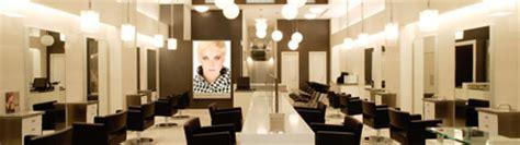 hair salons edmonton trail calgary evelyn charles calgary south centre salon and spa calgary