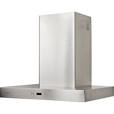 cavaliere ventilation range hoods duct covers