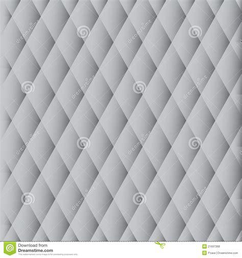 grey diamond pattern vector pattern gray diamonds stock vector image 21697368