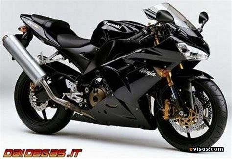 kurazai moto atom imagen motocicletas adrenalina pura