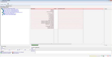 configuratore mobili configuratore di prodotto software gestionale erp target
