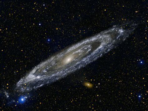 imagenes con movimiento del kamasutra impresionantes im 225 genes con movimiento del universo gifs