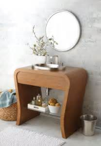 Bathroom vanities cabinets and furniture to see this 52