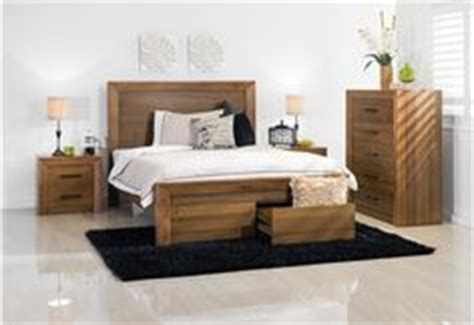 king bedroom suites under 1000 1000 images about bedroom suites bedroom ideas on