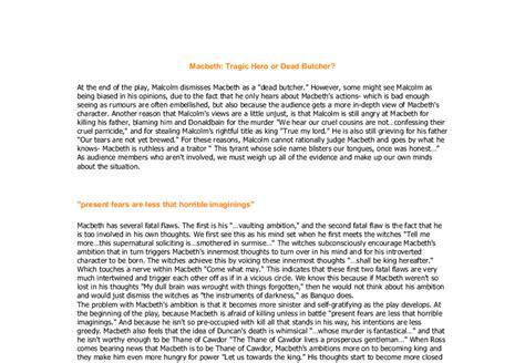Chris Mccandless Essay by Tragic Essay