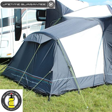 universal awning annex 2017 outdoor revolution moveairlite classic annexe