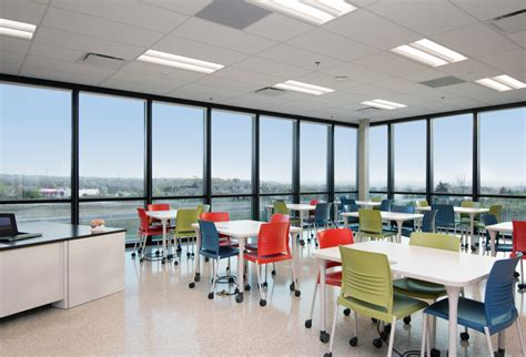 cincinnati used office furniture 95 office furniture outlet cincinnati office furniture