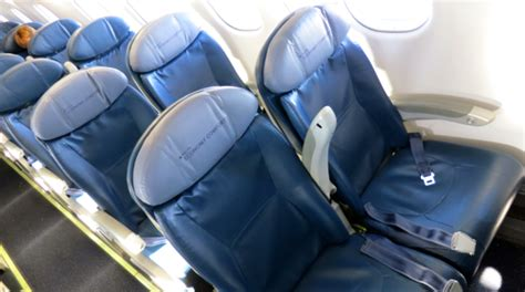 Comfort Goods In Economics by 8 Things To Like About Delta S New California Shuttle