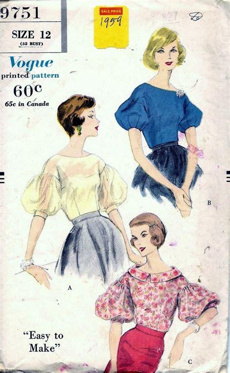 vintage pattern emporium 1000 images about 1950s vintage retro dress sewing