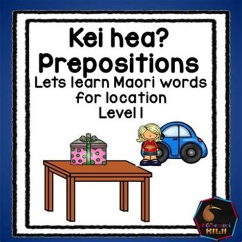 Basic By Mauri 3 76 best images about maori language and ideas on