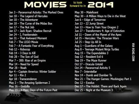 Watch Decadencia 2014 Full Movie You Are Missing Out If You Do Not Watch These Movies In 2014