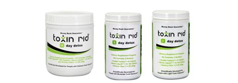 Toxin Detoxes That Wont Take Out Regular Medication by Get Em High 187 How To Detox From Marijuana When You A