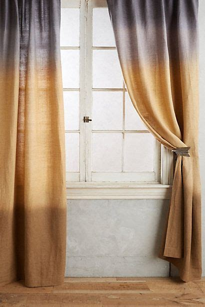 bedroom curtains uk only best 25 dip dye curtains ideas on pinterest dye