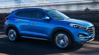 How Much Is A Hyundai Tucson Hyundai Tucson 2015 Review Carsguide