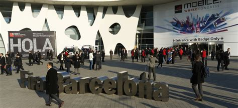 world mobile congress 2014 mobile world congress 2014 is just around the corner
