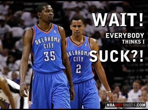 Okc Thunder Memes - 27 best images about kevin durant memes on pinterest