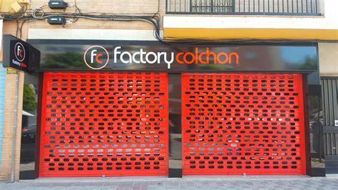 factory colch 243 n y sof 225 sevilla factory colch 243 n y sof 225