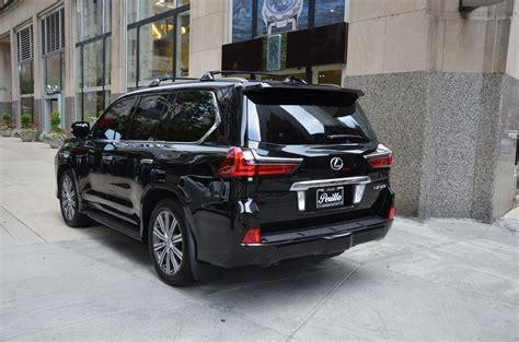 lexus minivan 100 lexus minivan 2016 lexus gx 460 review curbed