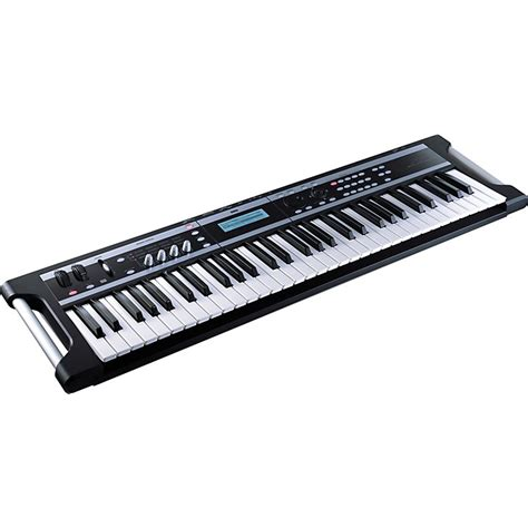 Keyboard Korg X50 61 by Korg X50 61 Key Synthesizer Music123