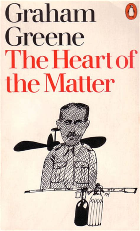 the of the matter graham greene shari tokyo japan s review of the of the matter