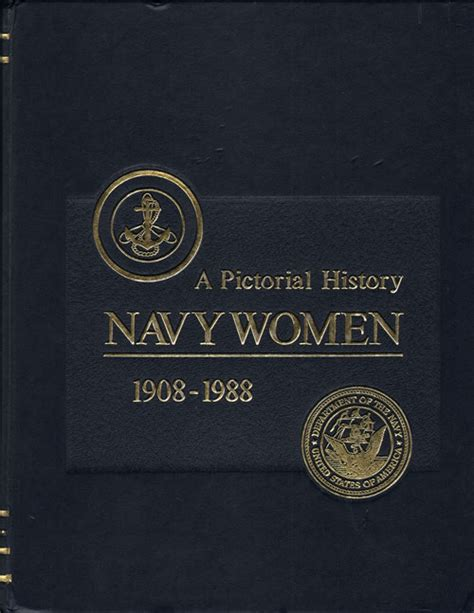 naval archives volume 7 books pictorial history of navy 1908 1988 volume i gg
