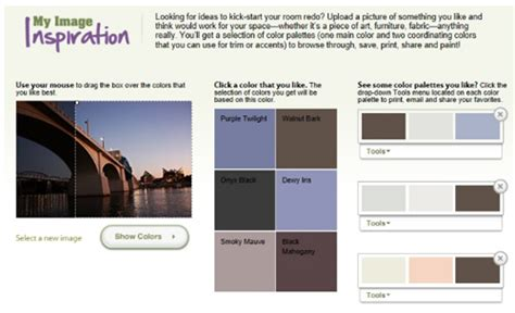 color palate could be interesting for girly office or she shed office makeover what i ve learned about color pepper