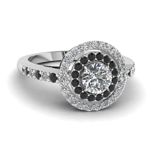 Shop Our Beautiful Engagement Rings Online   Fascinating Diamonds