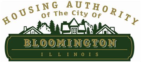 bloomington housing authority bloomington housing authority bloomington il pantagraph com