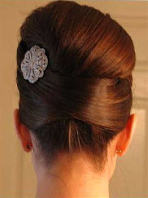 updo hairstyles for hair 15 updos for hair hairstyles 2017 2018