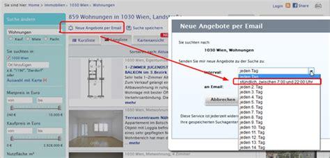 Wie Kann Ich Schnell Eine Wohnung Finden by Dringende Wohnungssuche 3 Tipps F 252 R Die Suche