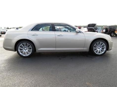 2012 chrysler 300 luxury series sell new 2012 chrysler 300c luxury series in 180 state