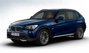 best cars bmw x1 bmw x1 features specifications mileage