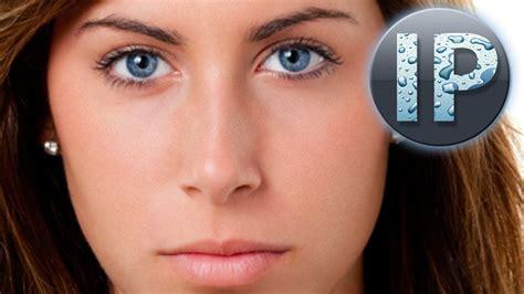 photoshop cs3 smooth skin tutorial smooth skin photoshop elements infopuppet photoshop