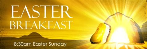 Come With Me Easter Brunch The Look by Easter Breakfast Christian Church Of Cambridge Ohio
